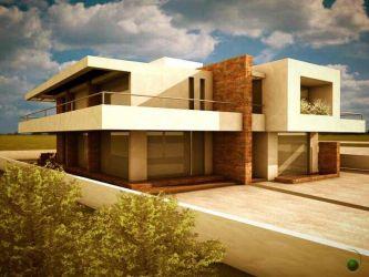 7 estilos de arquitetura que todo mundo deve conhecer