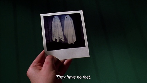 Image result for beetlejuice ah no feet