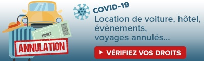 cp_covid-19-annulation-verifiez-vos-droits