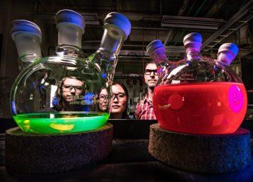 science-in-hd-E1eCQdiO_E4-unsplash