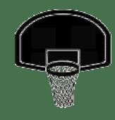 Cedar Park youth Basketball Tournaments & Leagues