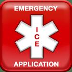 ICE-app