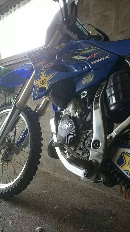 carter-moteur-yamaha-125-yz-allumage-bleu