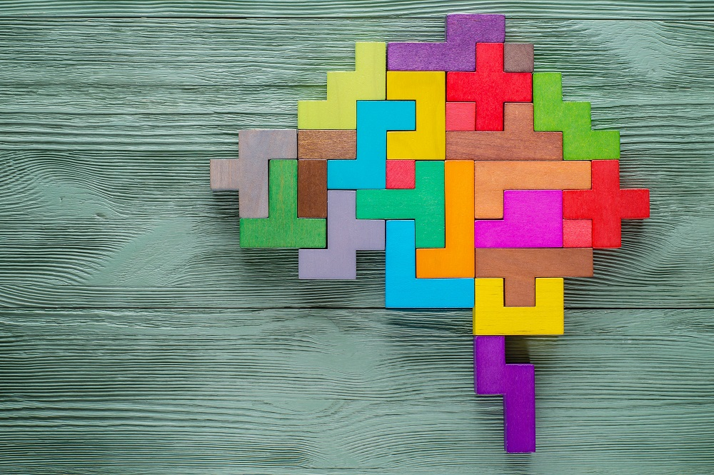 Using Technology To Promote Metacognition Impact Chartered College