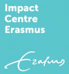 Logo Impact Centre Erasmus