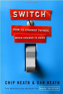 book-cover-Heath & Heath-Switch