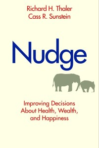 book-cover-Thaler & Sunstein-Nudge