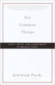 book-cover-purdy-for-common-things