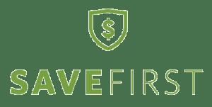 Impact-logo_SaveFirst-green-tightcrop