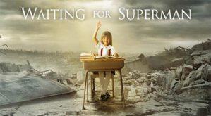 Waiting-for-Superman-IU-logo