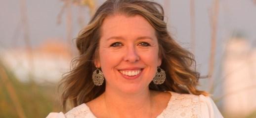 Melanie Jacobi Rhodes