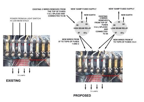 small resolution of porsche 911 85 wiring diagram wiring library rh 25 codingcommunity de porsche 911 hls porsche 911 engine diagram