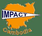IMPACT Cambodia