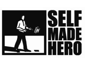 Self Made Hero