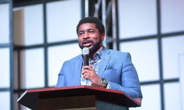 Download: ATTRACTIVENESS | Pastor Kingsley Okonkwo
