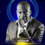 Download Sermon: THE BOOK OF EPHESIANS | Apostle Joshua Selman