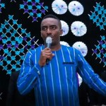Download Sermon: WEALTH THE WISDOM WAY | Pastor Ejimi Adegbeye
