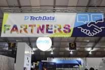 it partners 10