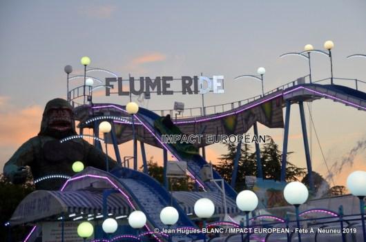 DSC_5032 Flume Ride