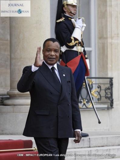 Hommage au président Jacques Chirac 125