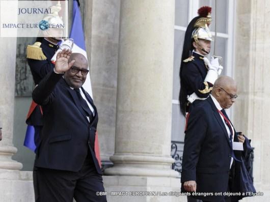 Hommage au président Jacques Chirac 134