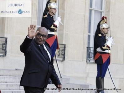 Hommage au président Jacques Chirac 135