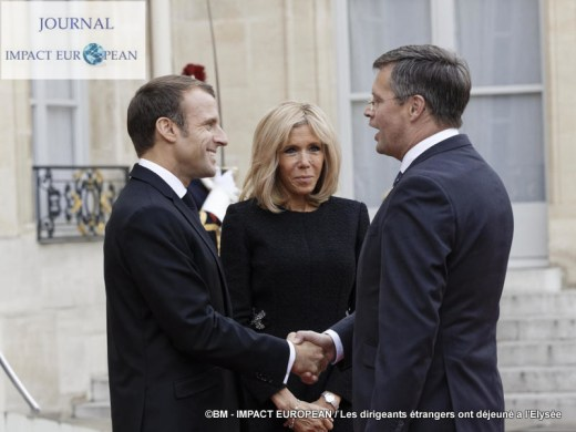 Hommage au président Jacques Chirac 24