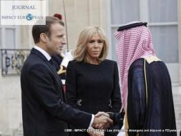 Hommage au président Jacques Chirac 37