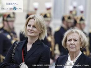 Hommage au président Jacques Chirac 44
