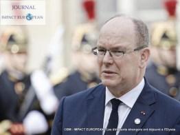 Hommage au président Jacques Chirac 60