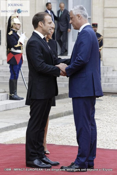 Hommage au président Jacques Chirac 65