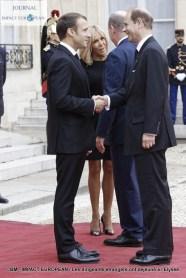 Hommage au président Jacques Chirac 71