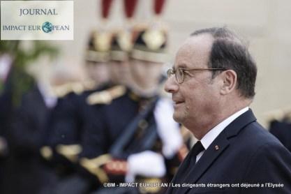 Hommage au président Jacques Chirac 72