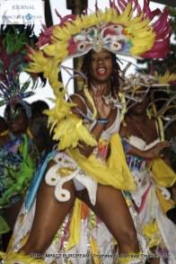 remise des trophées Carnaval Tropical 63