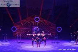 2-cirque phenix 09
