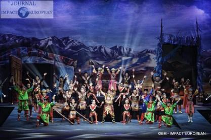30-cirque phenix 29