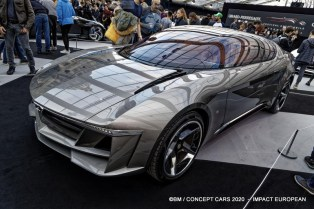 01-concept cars 2020 01