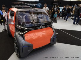 06-concept cars 2020 06
