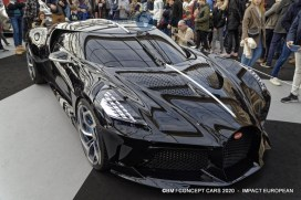 11-concept cars 2020 11
