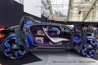 54-concept cars 2020 54