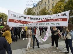 violences-faites-aux-femmes-42