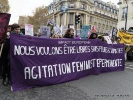 violences-sexistes-et-sexuelles-03