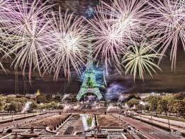 feu artifice tour eiffel 2020 06