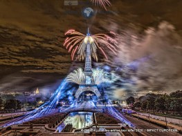 feu artifice tour eiffel 2020 15