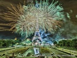 feu artifice tour eiffel 2020 25