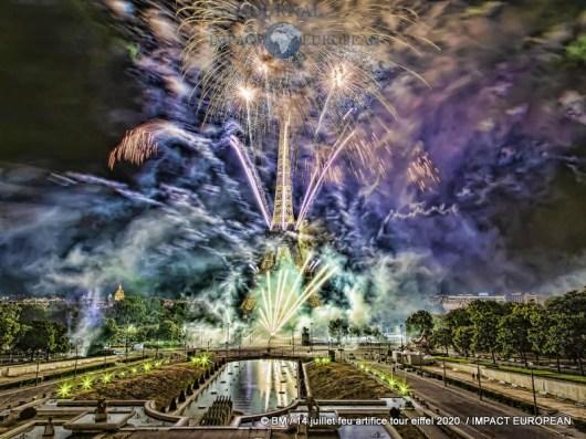 feu artifice tour eiffel 2020 42