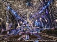 feu artifice tour eiffel 2020 51