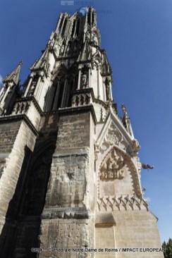 Cathédrale Notre-Dame de Reims 19