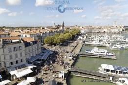 La Rochelle 17