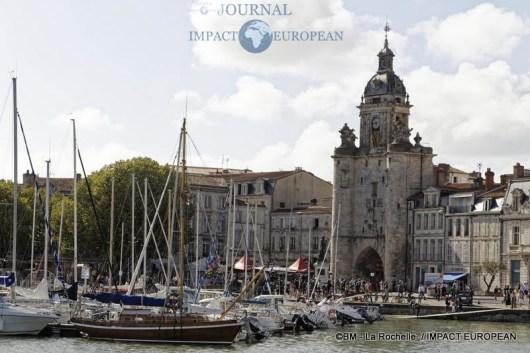La Rochelle 23